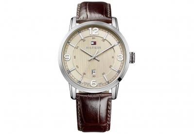 Tommy Hilfiger Uhrenarmband TH1710343