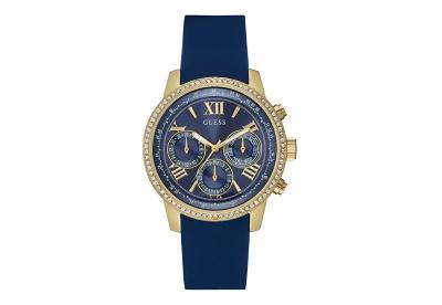 Guess Uhrenarmband W0616L2