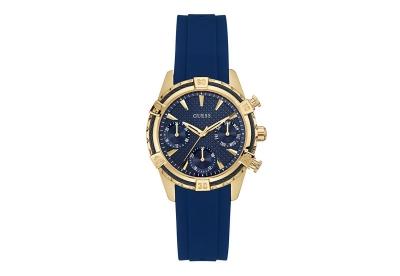 Guess Uhrenarmband W0562L2