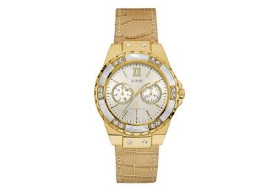 Guess Uhrenarmband W0775L2