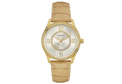 Guess Uhrenarmband W0768L2