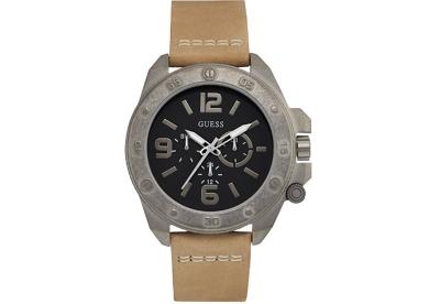 Guess Uhrenarmband W0659G4