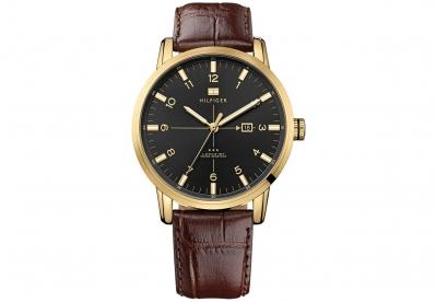 Tommy Hilfiger Uhrenarmband TH1710329