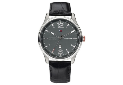 Tommy Hilfiger Uhrenarmband TH1710314