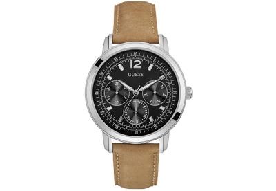 Guess Uhrenarmband W0790G1