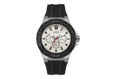 Guess Uhrenarmband W0674G3