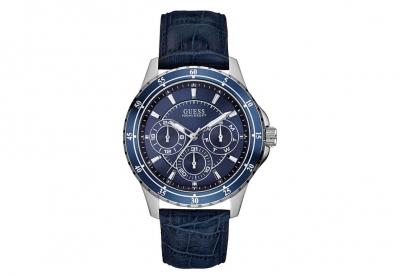 Guess Uhrenarmband W0671G1