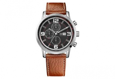 Tommy Hilfiger Uhrenarmband TH1710336