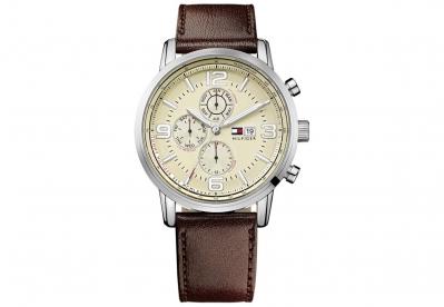 Tommy Hilfiger Uhrenarmband TH1710337