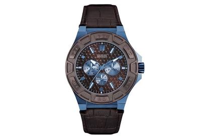 Guess Uhrenarmband W0674G5