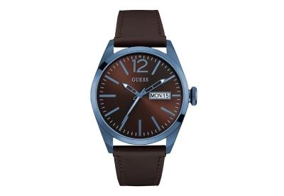 Guess Uhrenarmband W0658G8