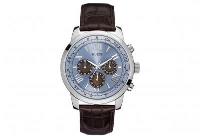 Guess Uhrenarmband W0380G6