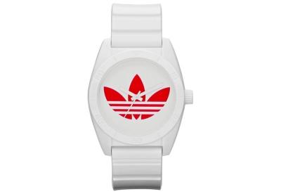 Adidas Uhrenarmband ADH2820