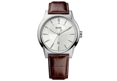 HUGO BOSS Uhrenarmband HB1512912