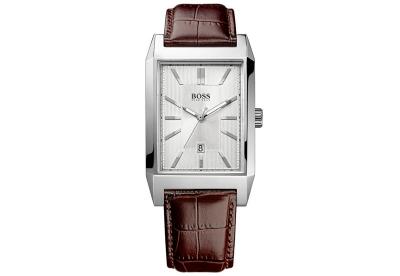 HUGO BOSS Uhrenarmband HB1512916