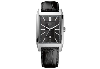 HUGO BOSS Uhrenarmband HB1512915