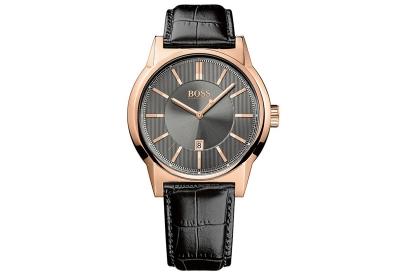 HUGO BOSS Uhrenarmband HB1513073