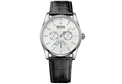 HUGO BOSS Uhrenarmband HB1513123