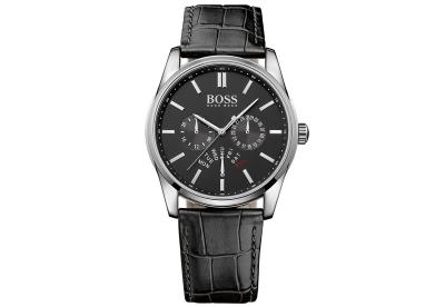 HUGO BOSS Uhrenarmband HB1513124
