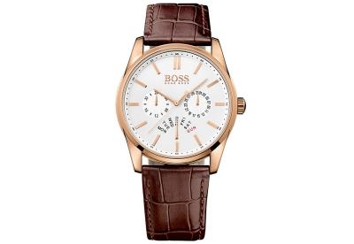 HUGO BOSS Uhrenarmband HB1513125