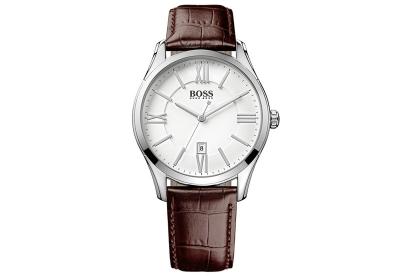 HUGO BOSS Uhrenarmband HB1513021