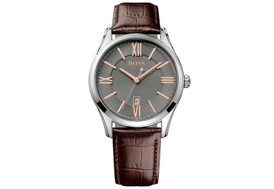 HUGO BOSS Uhrenarmband HB1513041