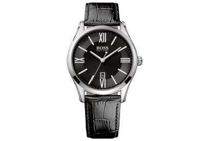 HUGO BOSS Uhrenarmband HB1513022