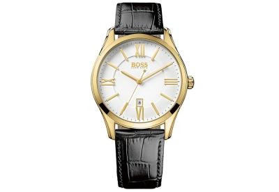 HUGO BOSS Uhrenarmband HB1513020
