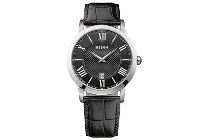 HUGO BOSS Uhrenarmband HB1513137
