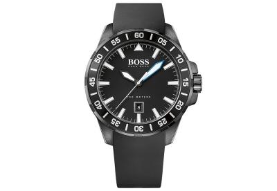 HUGO BOSS Uhrenarmband HB1513229