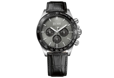 HUGO BOSS Uhrenarmband HB1513177