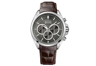 HUGO BOSS Uhrenarmband HB1513035