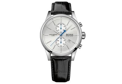 HUGO BOSS Uhrenarmband HB1513282