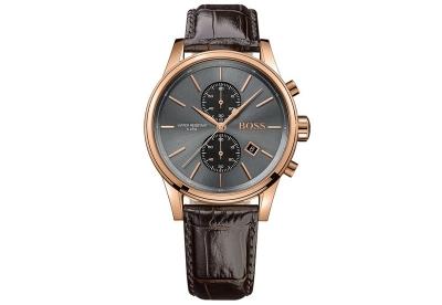 HUGO BOSS Uhrenarmband HB1513281