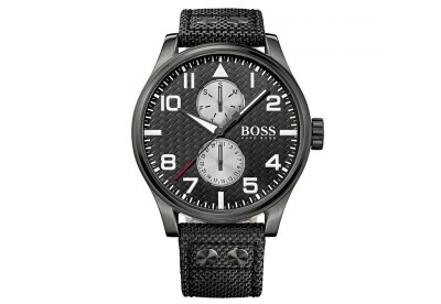 HUGO BOSS Uhrenarmband HB1513086