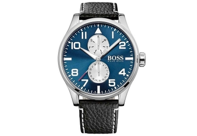 HUGO BOSS Uhrenarmband HB1513084