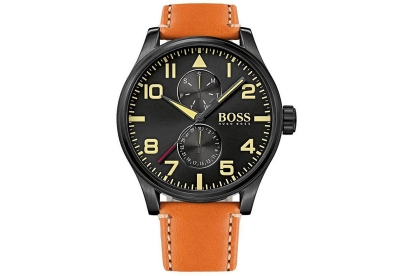 HUGO BOSS Uhrenarmband HB1513082