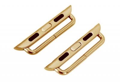 Apple watch adapter Gold (42mm)