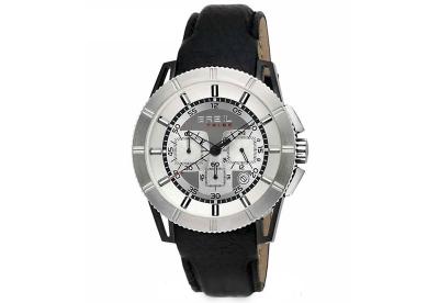 Breil Uhrenarmband TW0439