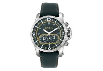 Breil Uhrenarmband TW1144