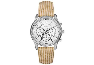 Guess Uhrenarmband U13602L2