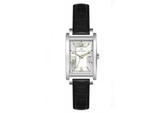 Tommy Hilfiger Uhrenarmband TH1781349