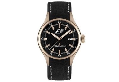Jacques Lemans Uhrenarmband F5037G