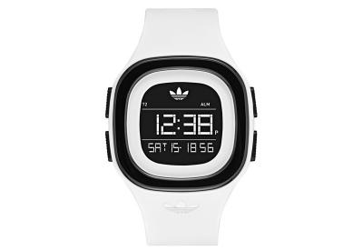 Adidas Uhrenarmband ADH3134