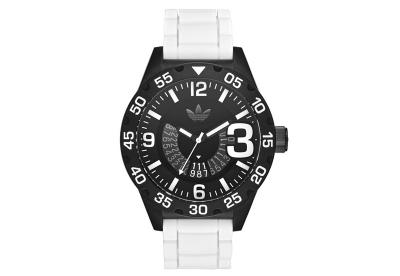 Adidas Uhrenarmband ADH3136