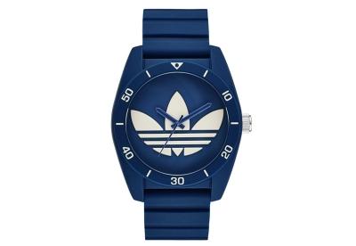 Adidas Uhrenarmband ADH3138