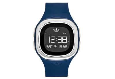Adidas Uhrenarmband ADH3139