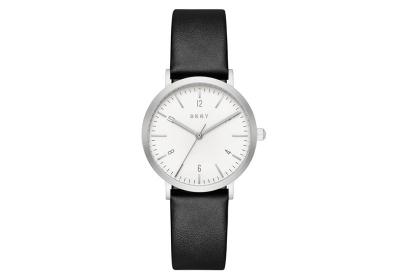 DKNY Uhrenarmband NY2506