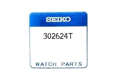 Seiko wiederaufladbare Batterie 302624T