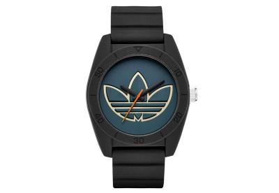 Adidas Uhrenarmband ADH3166